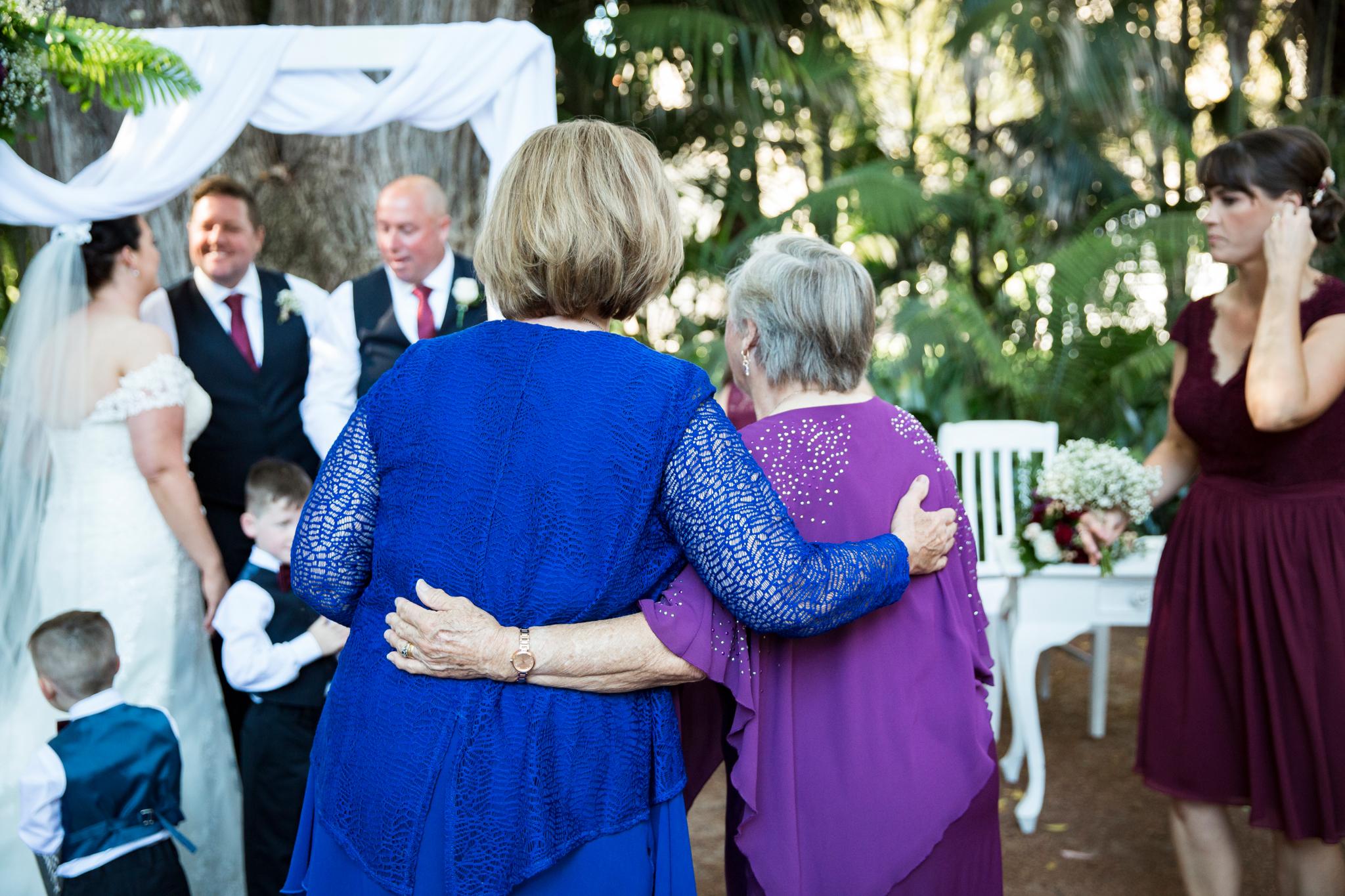 Kyme-steve-wedding-104.jpg