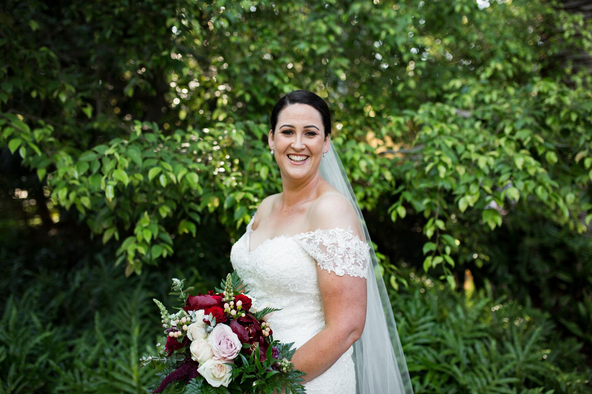 Kyme-steve-wedding-169.jpg