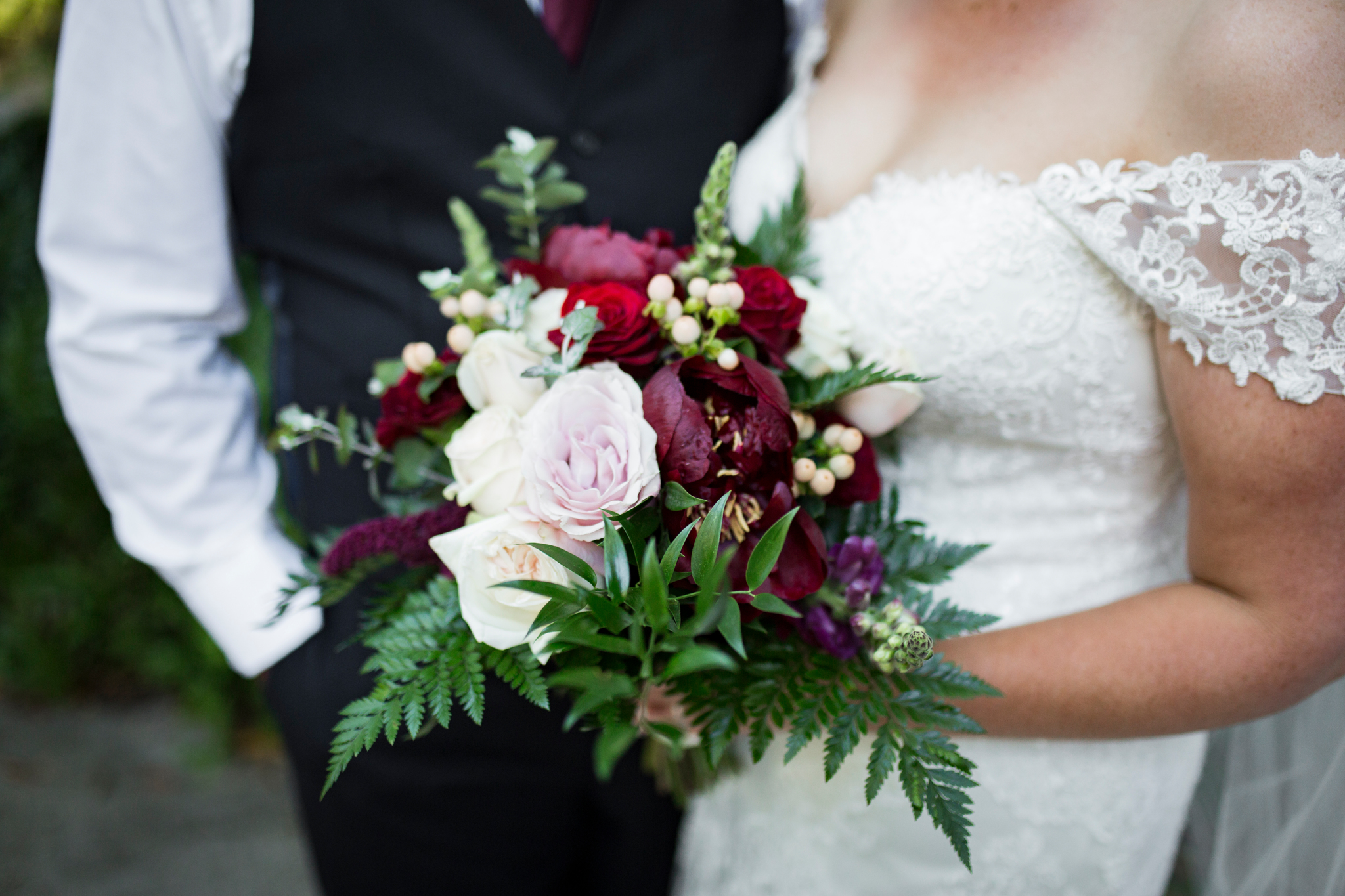 Kyme-steve-wedding-180.jpg