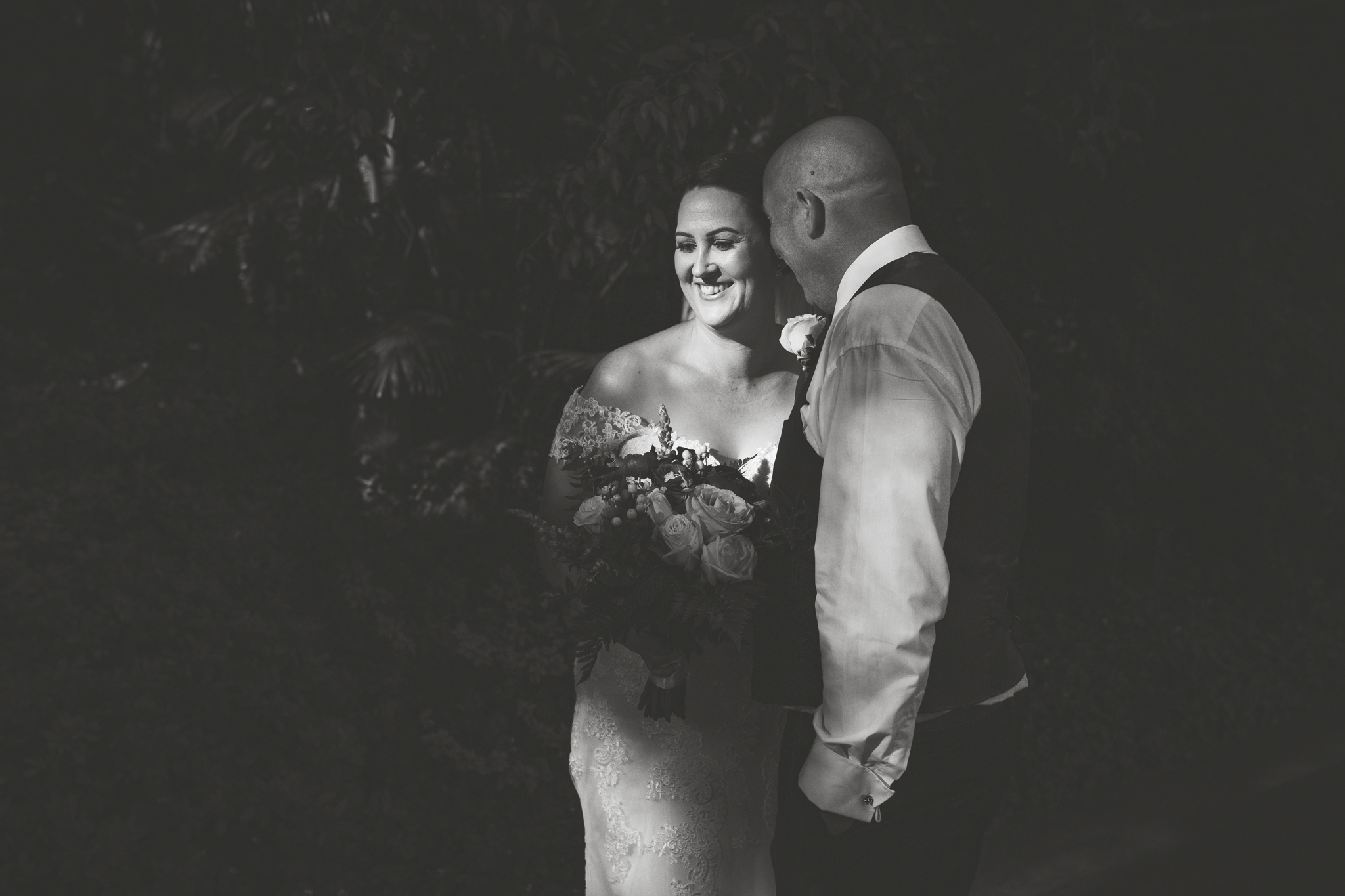 Kyme-steve-wedding-189.jpg