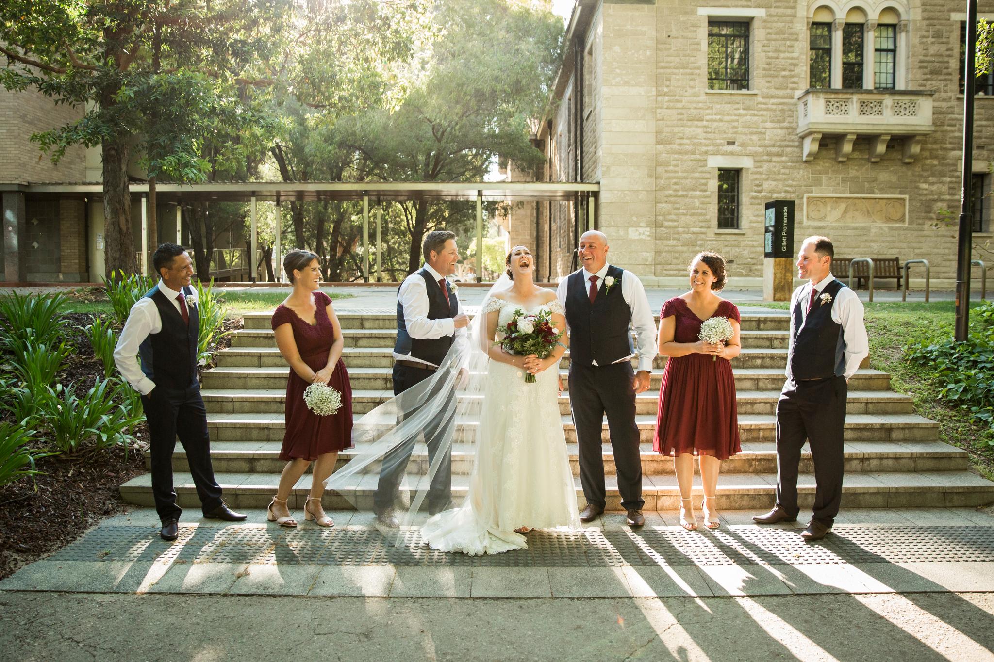 Kyme-steve-wedding-212.jpg