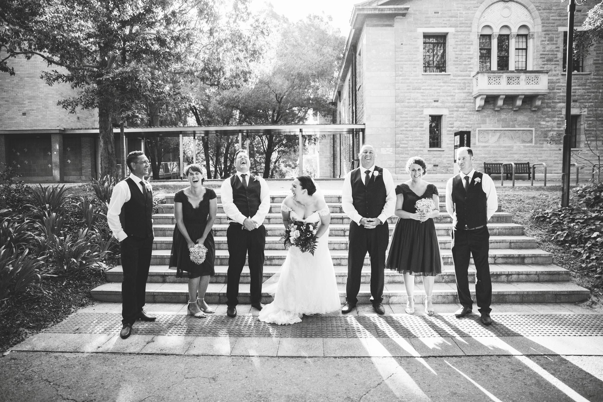 Kyme-steve-wedding-218.jpg
