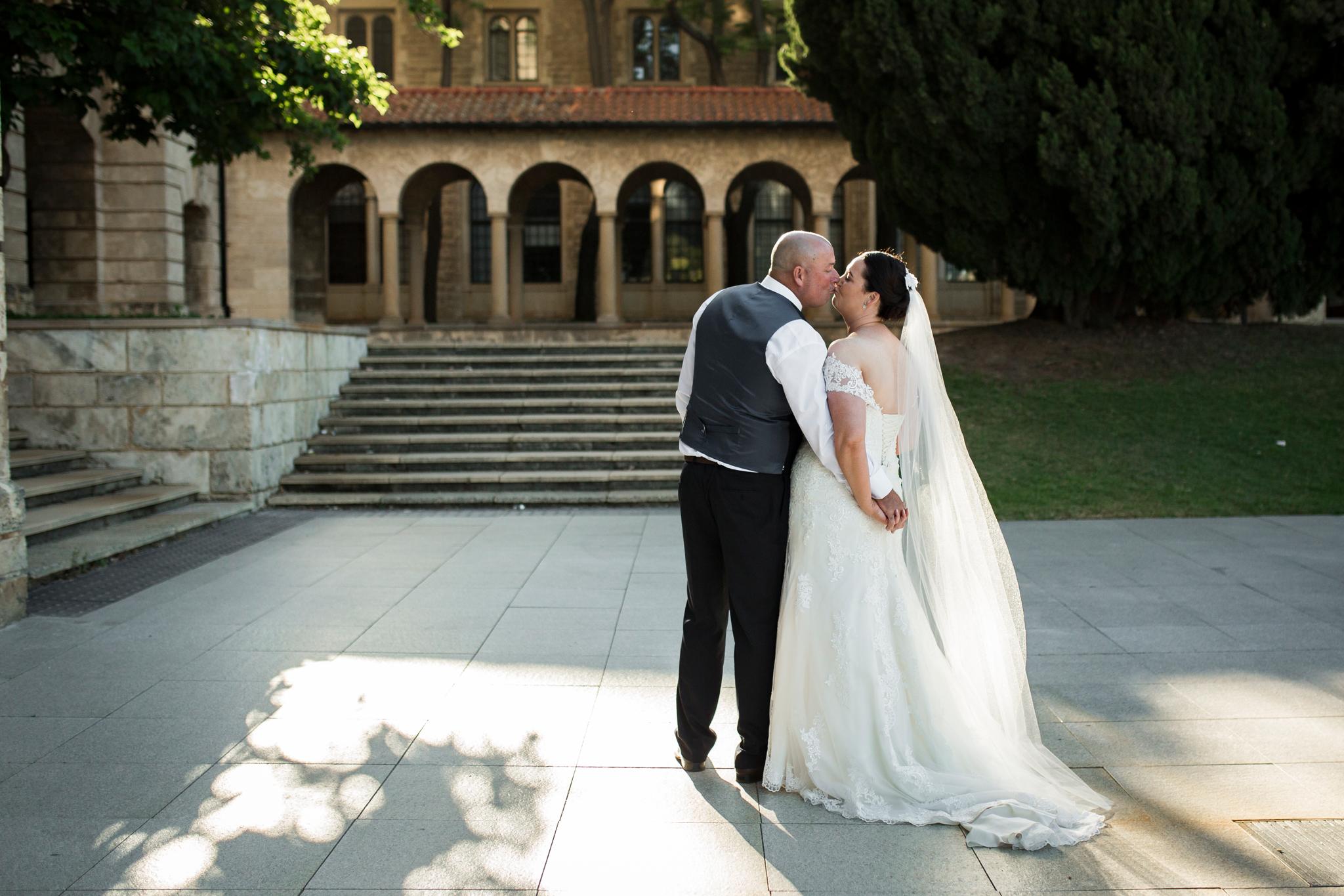 Kyme-steve-wedding-256.jpg