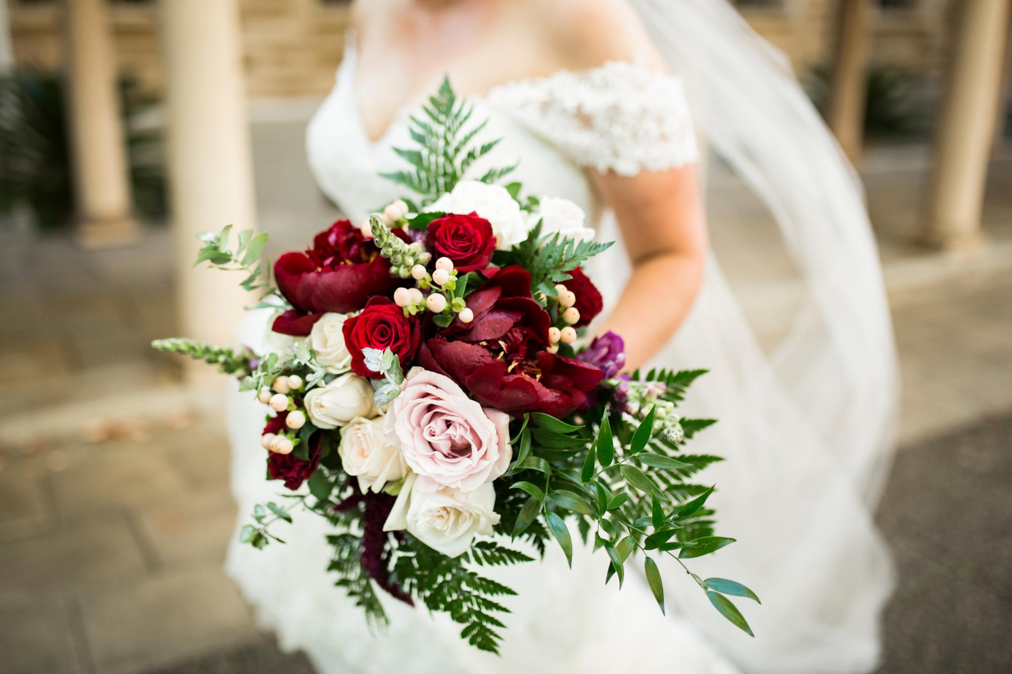 Kyme-steve-wedding-324.jpg