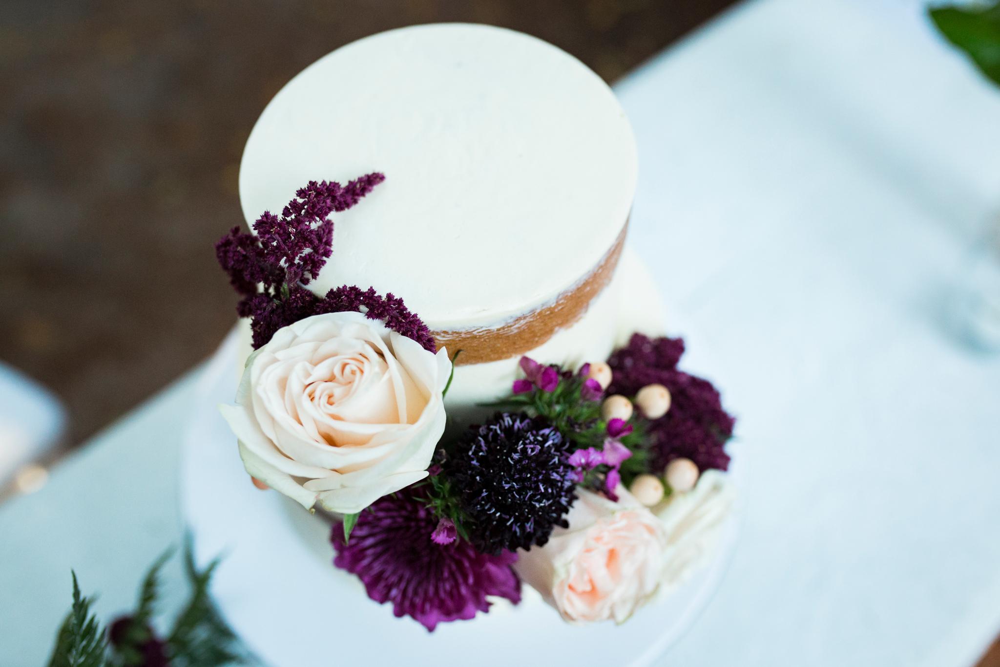 Kyme-steve-wedding-359.jpg