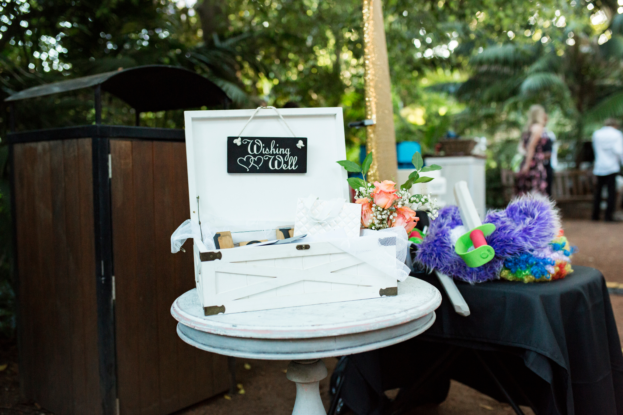 Kyme-steve-wedding-366.jpg