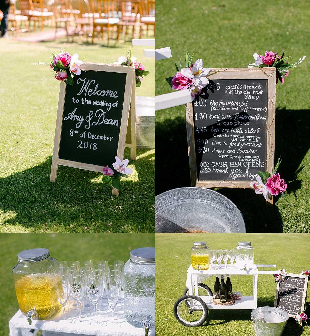 Yanchep_Pop_Up_Wedding_Ceremony_16.jpg