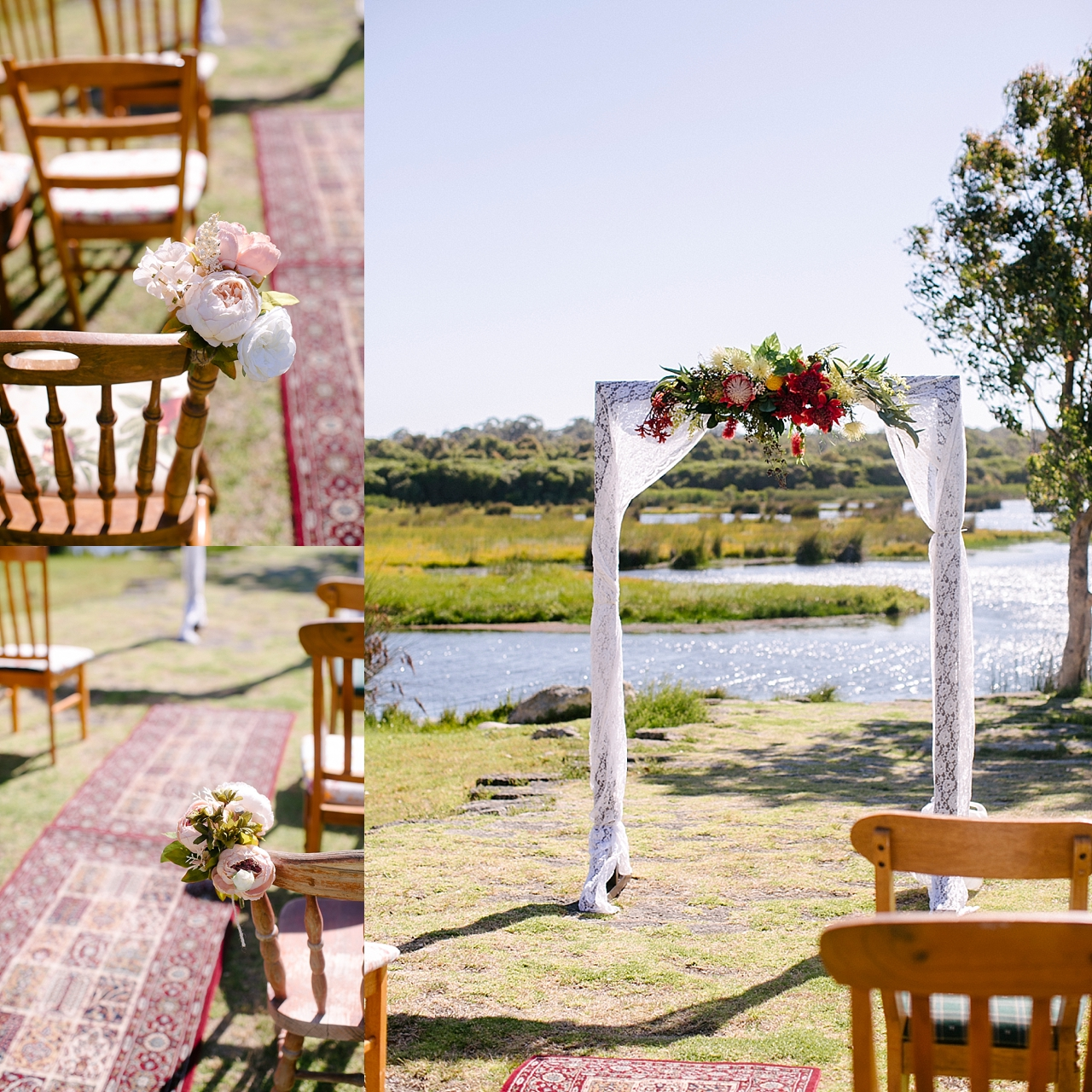 Yanchep_Pop_Up_Wedding_Ceremony_17.jpg