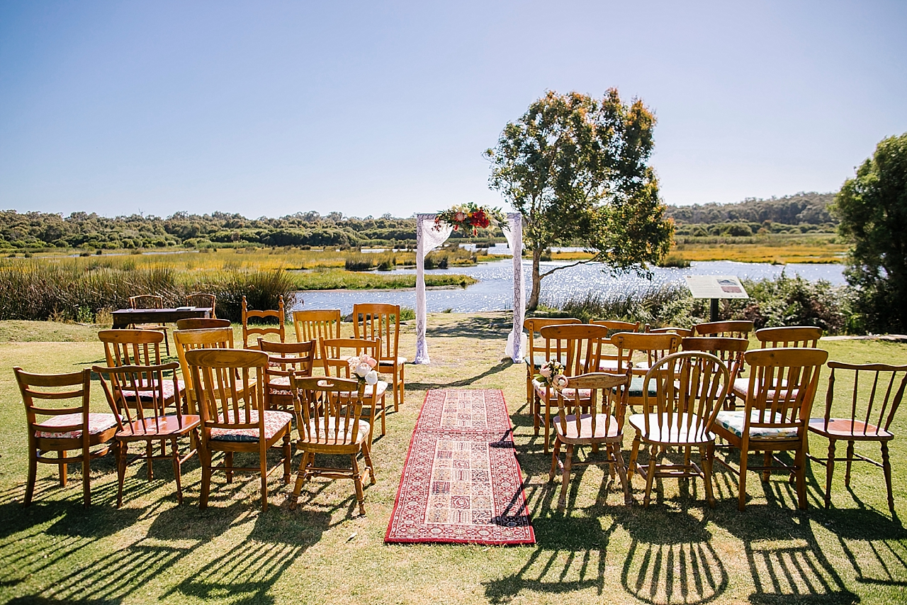Yanchep_Pop_Up_Wedding_Ceremony_18.jpg