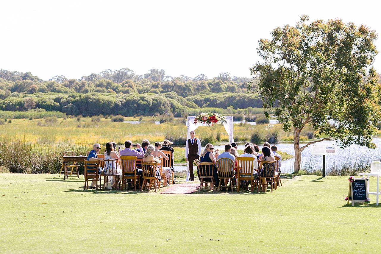 Yanchep_Pop_Up_Wedding_Ceremony_20.jpg