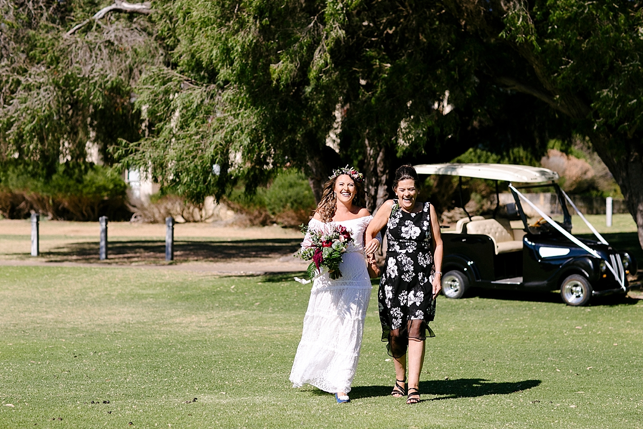 Yanchep_Pop_Up_Wedding_Ceremony_23.jpg