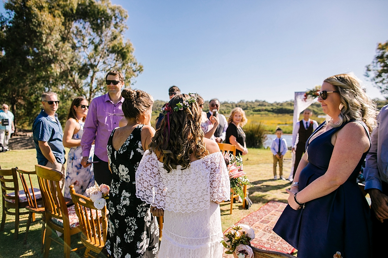 Yanchep_Pop_Up_Wedding_Ceremony_25.jpg