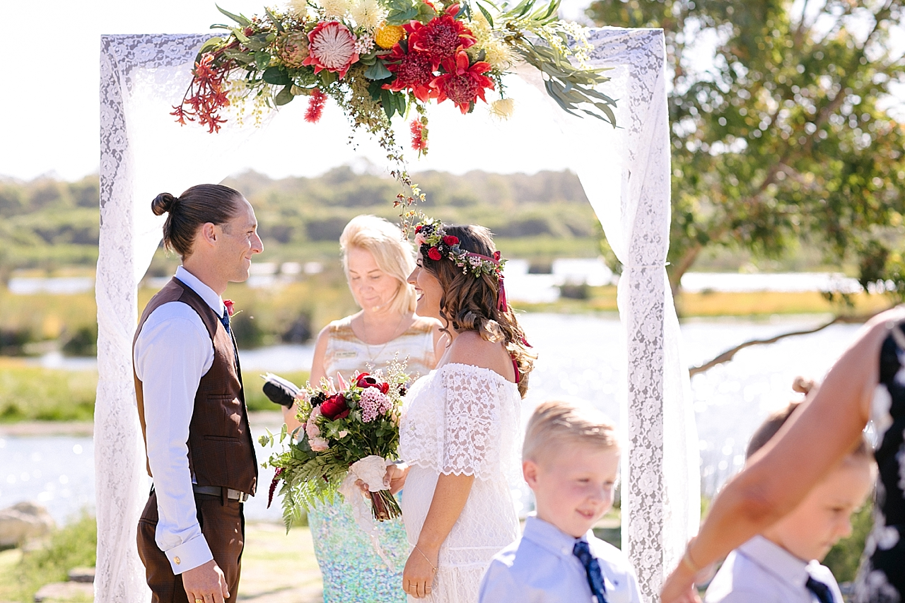 Yanchep_Pop_Up_Wedding_Ceremony_27.jpg