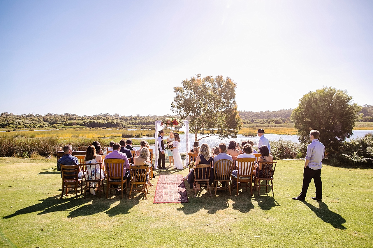 Yanchep_Pop_Up_Wedding_Ceremony_29.jpg