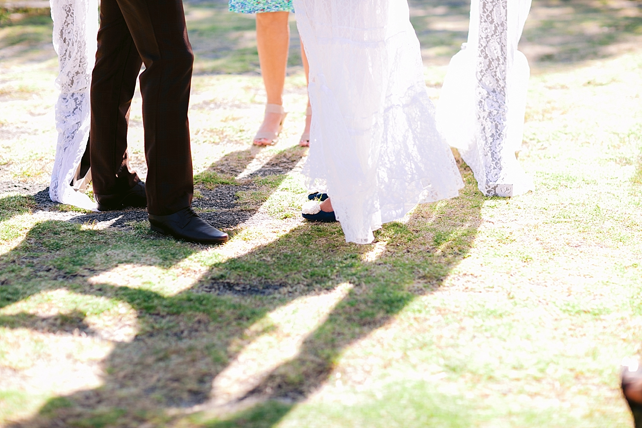Yanchep_Pop_Up_Wedding_Ceremony_32.jpg