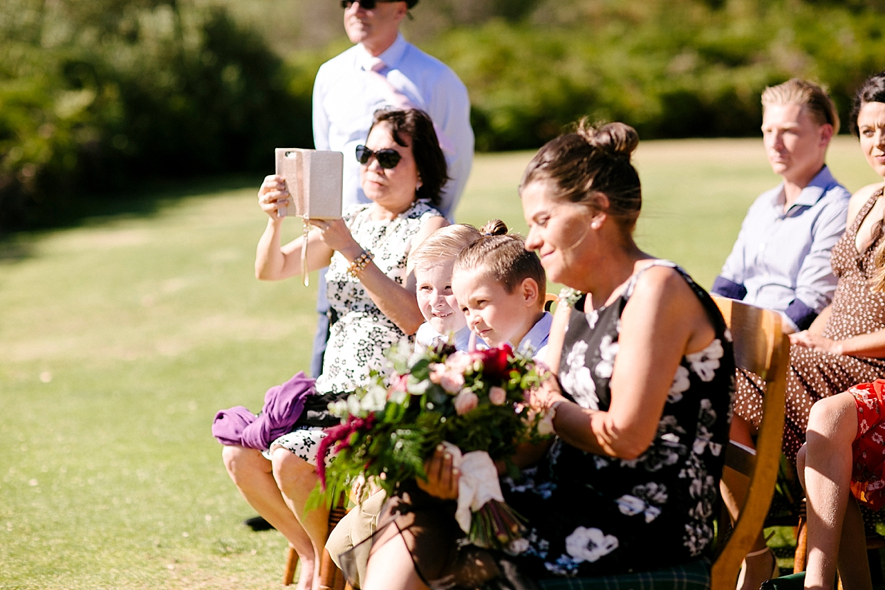 Yanchep_Pop_Up_Wedding_Ceremony_33.jpg