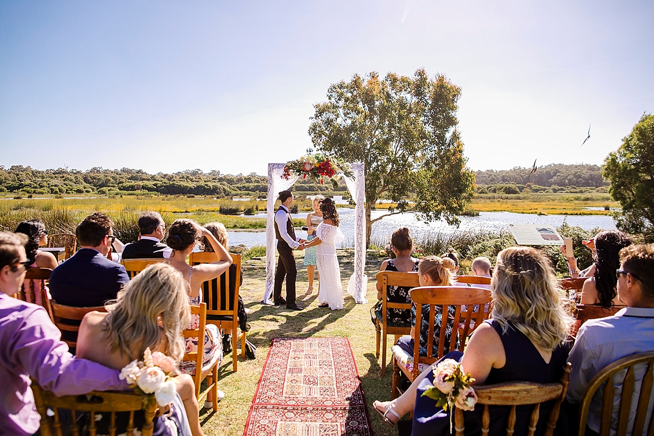 Yanchep_Pop_Up_Wedding_Ceremony_34.jpg