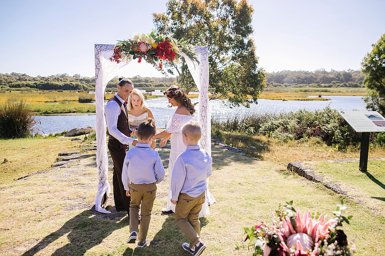 Yanchep_Pop_Up_Wedding_Ceremony_39.jpg