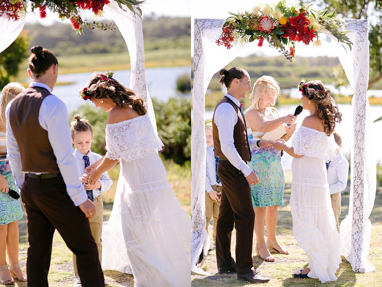 Yanchep_Pop_Up_Wedding_Ceremony_41.jpg