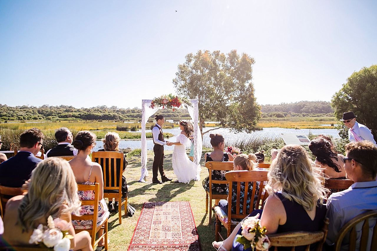 Yanchep_Pop_Up_Wedding_Ceremony_43.jpg