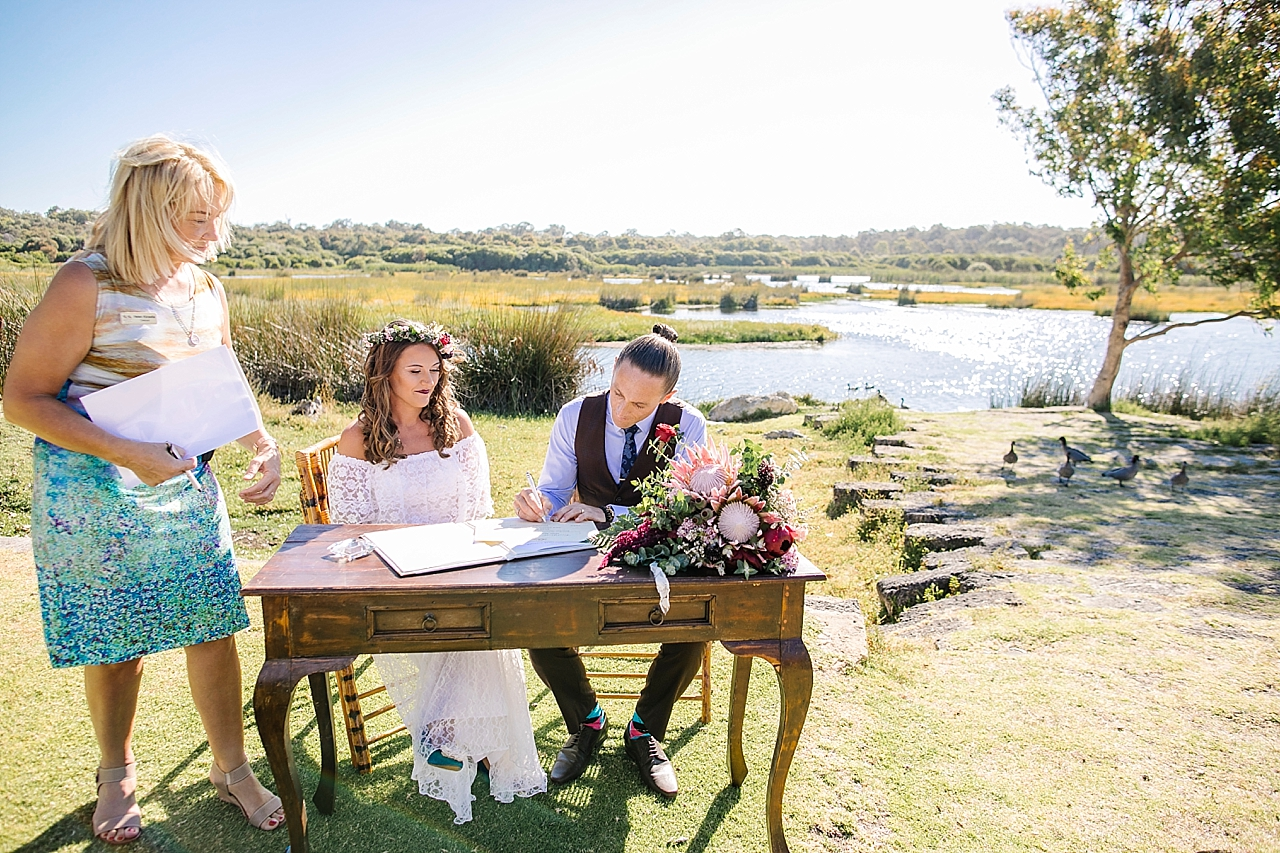 Yanchep_Pop_Up_Wedding_Ceremony_46.jpg