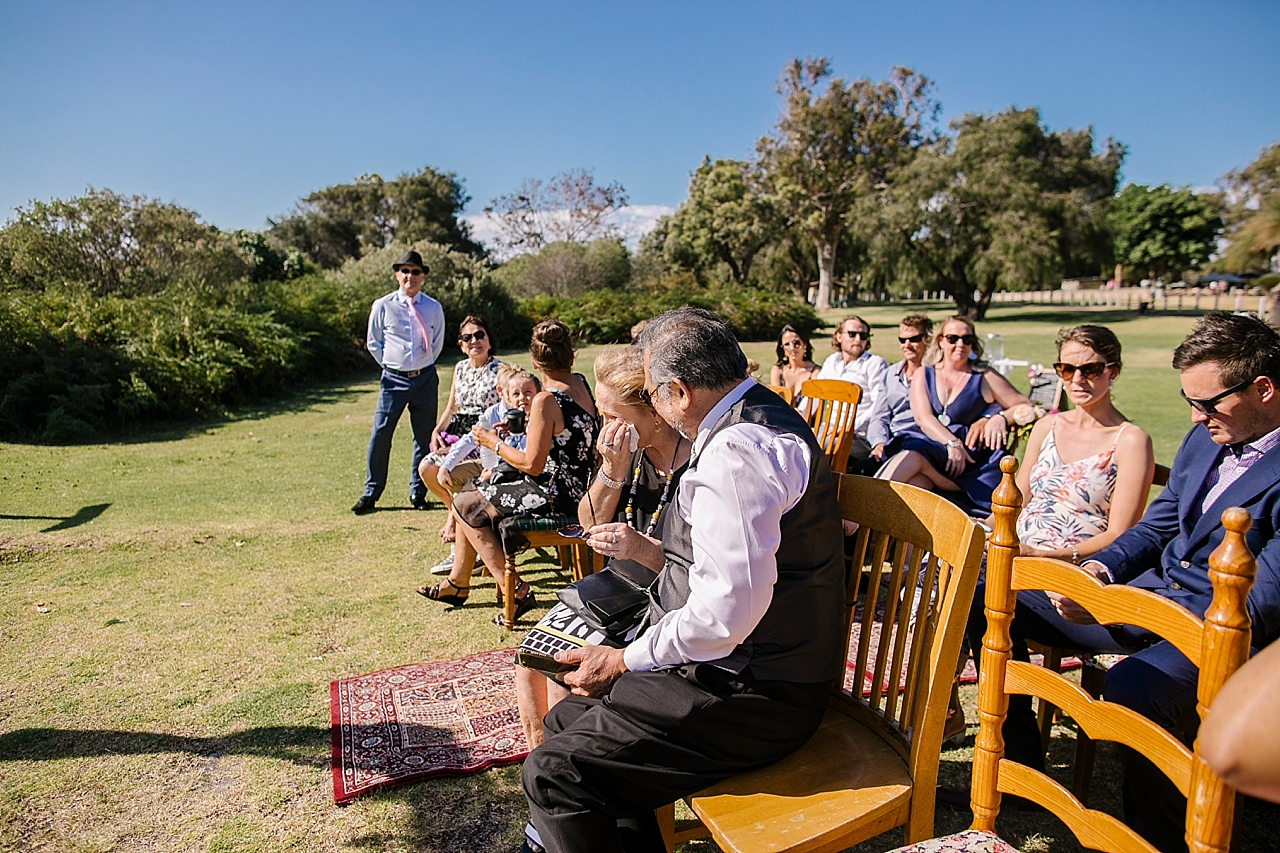 Yanchep_Pop_Up_Wedding_Ceremony_48.jpg