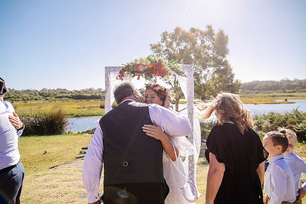 Yanchep_Pop_Up_Wedding_Ceremony_49.jpg
