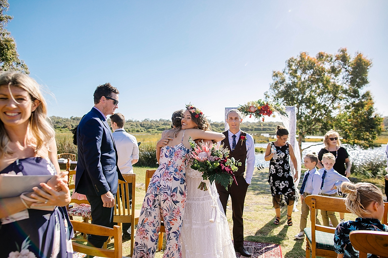 Yanchep_Pop_Up_Wedding_Ceremony_50.jpg