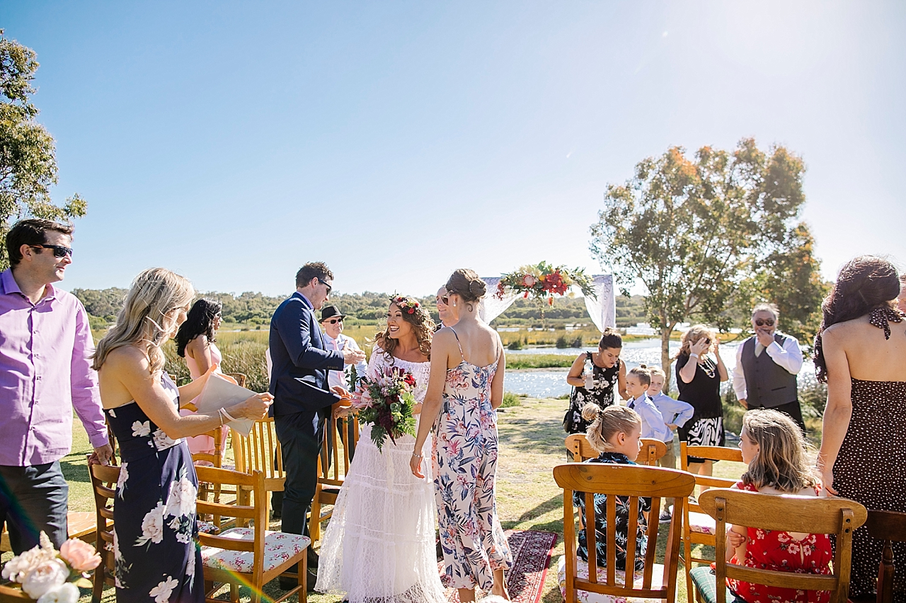Yanchep_Pop_Up_Wedding_Ceremony_51.jpg