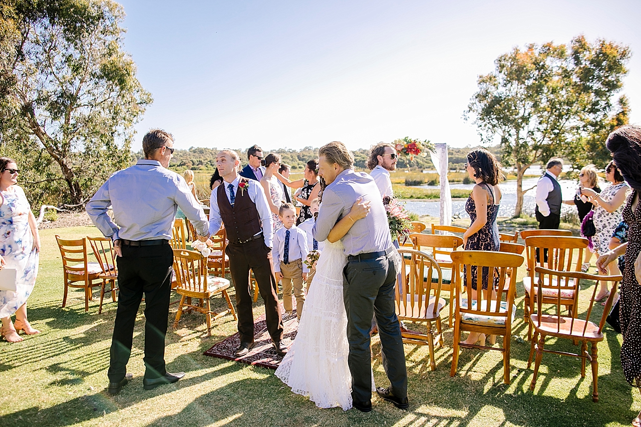 Yanchep_Pop_Up_Wedding_Ceremony_55.jpg