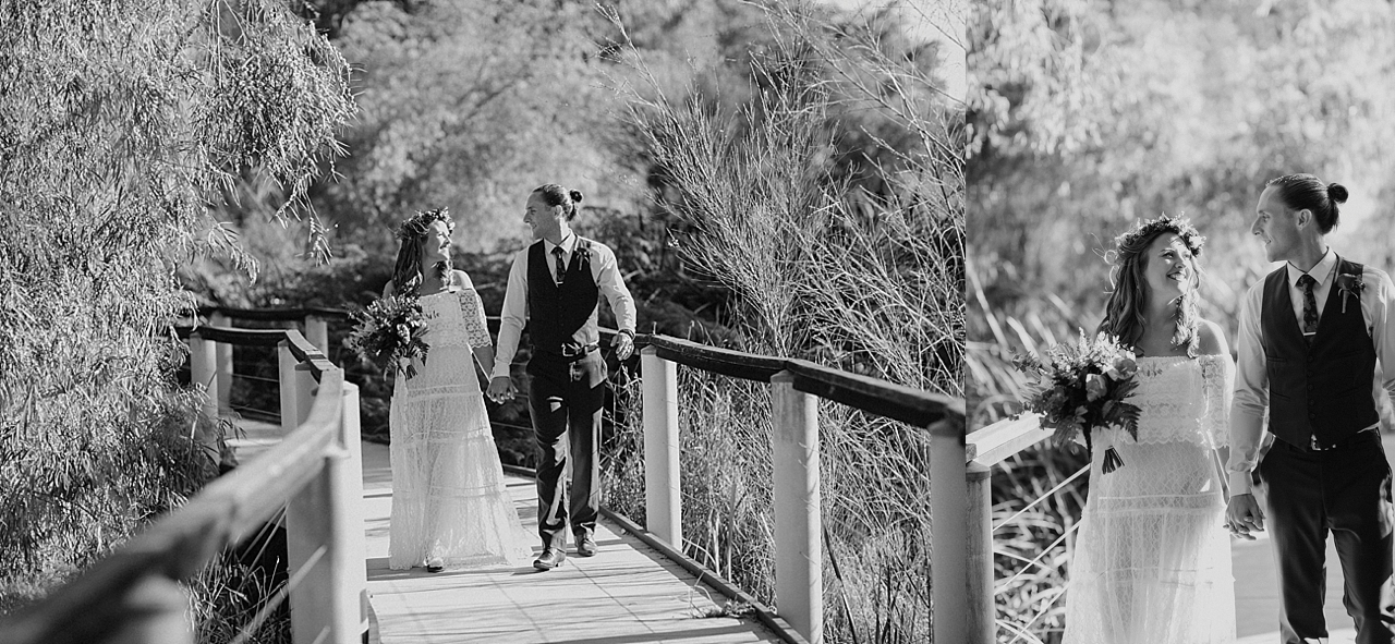 Yanchep_Pop_Up_Wedding_Ceremony_80.jpg