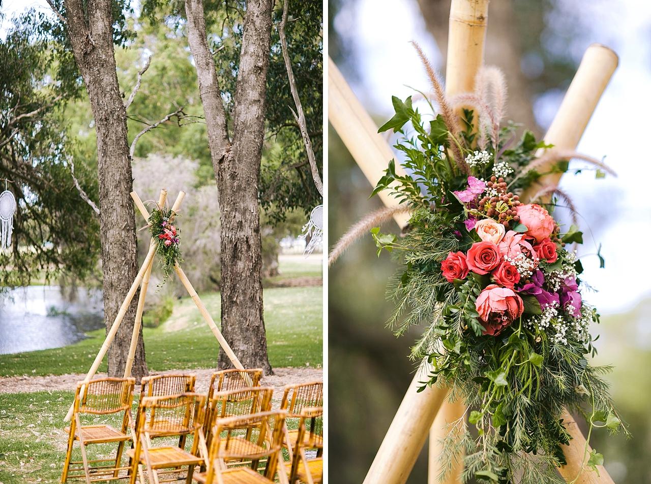 Perth Backyard Wedding0002.jpg