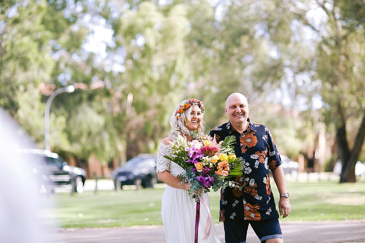 Perth Backyard Wedding0005.jpg