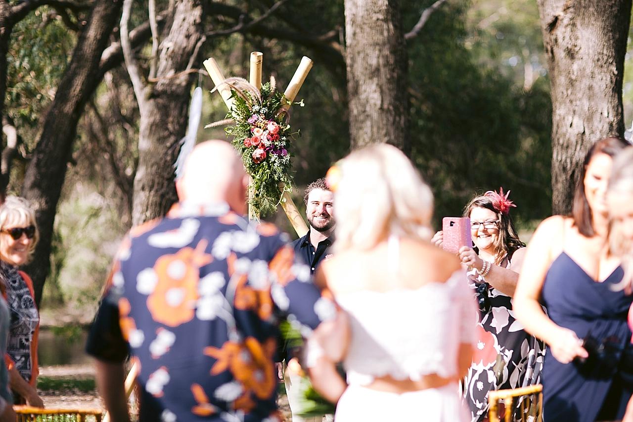 Perth Backyard Wedding0006.jpg