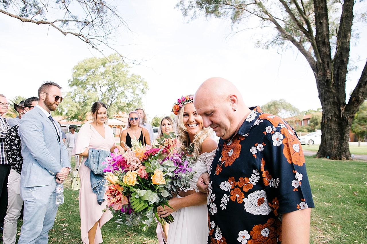Perth Backyard Wedding0007.jpg