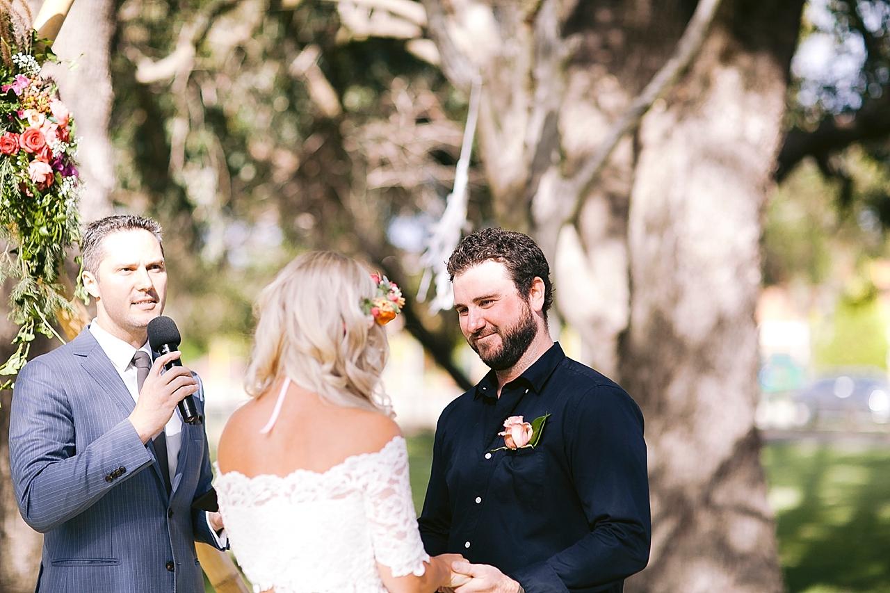 Perth Backyard Wedding0012.jpg