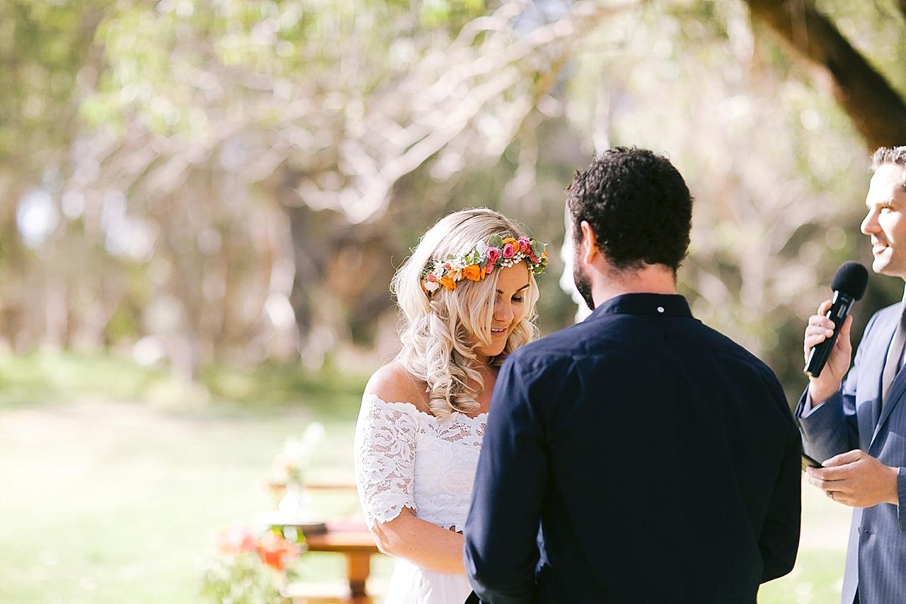 Perth Backyard Wedding0013.jpg