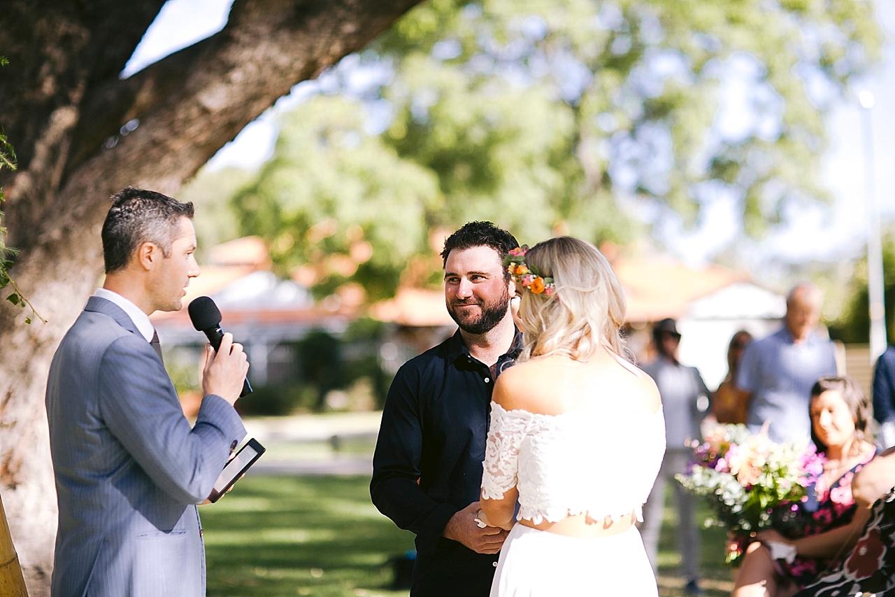 Perth Backyard Wedding0015.jpg