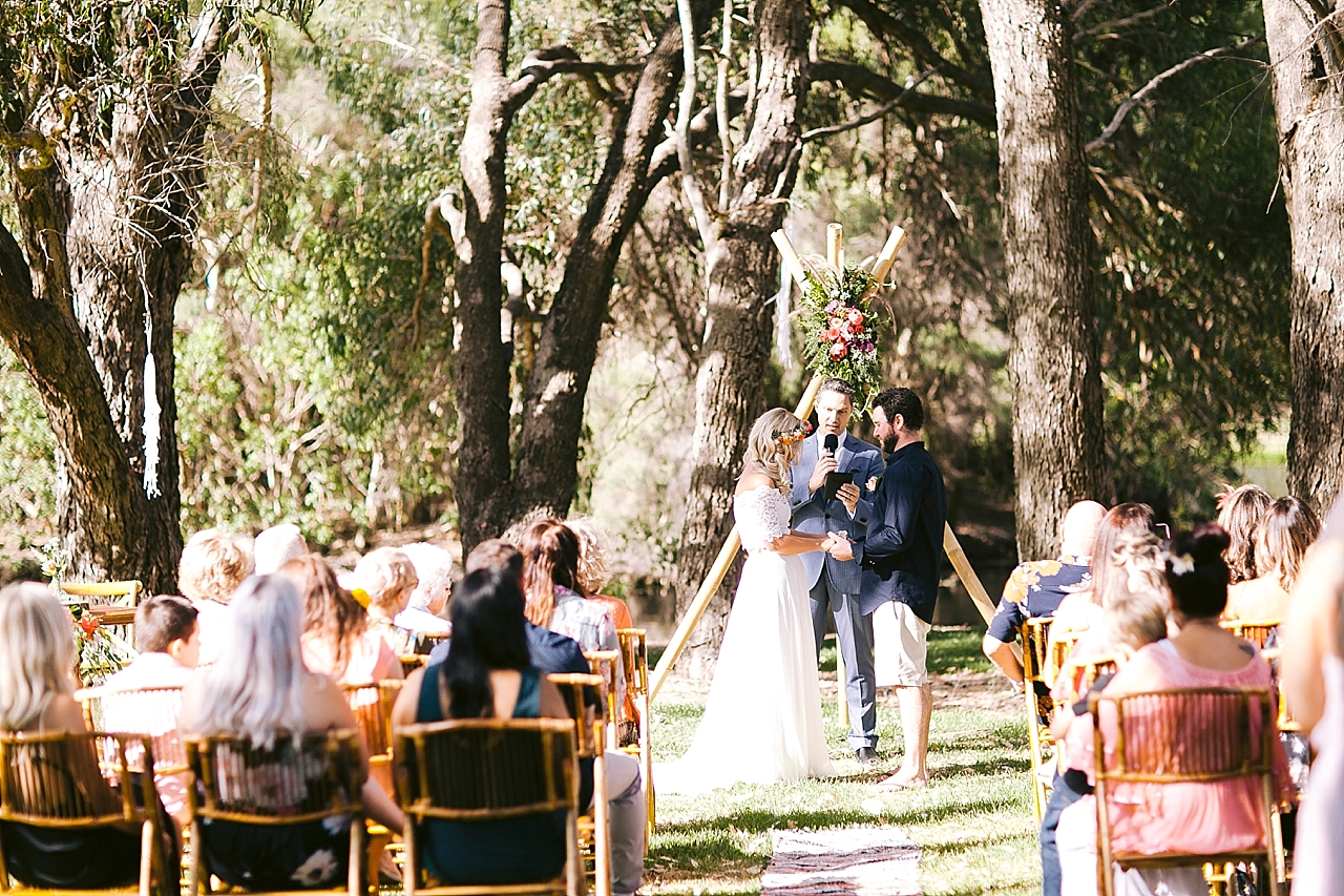 Perth Backyard Wedding0014.jpg