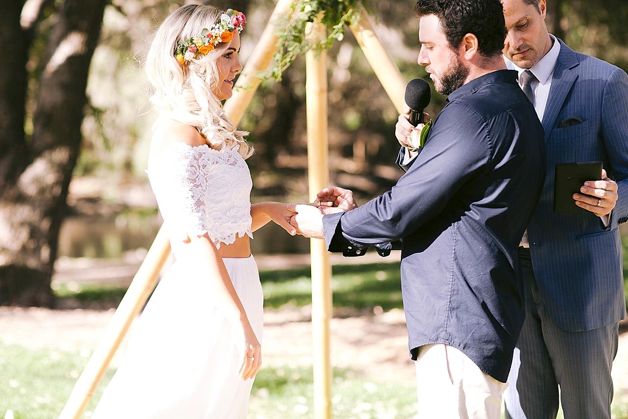 Perth Backyard Wedding0018.jpg