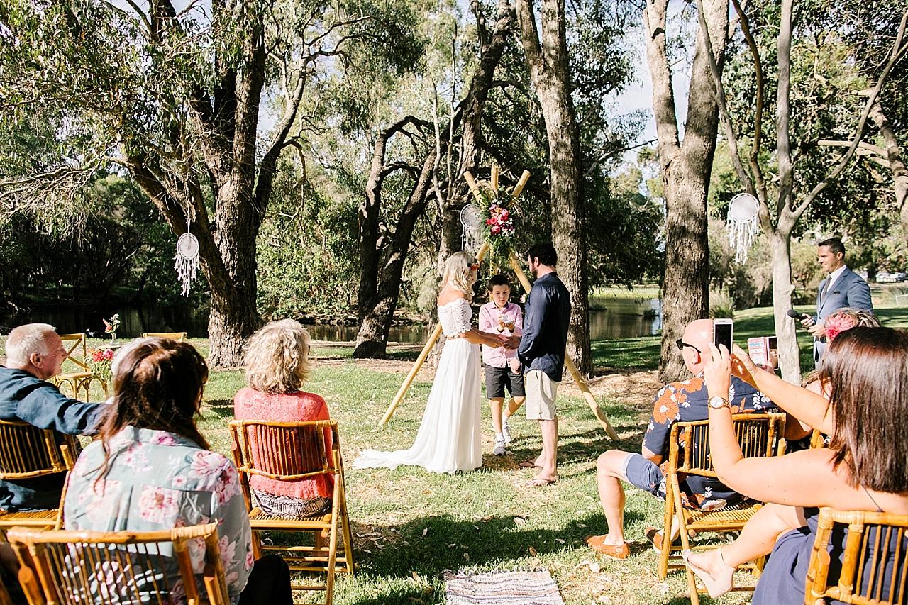 Perth Backyard Wedding0017.jpg