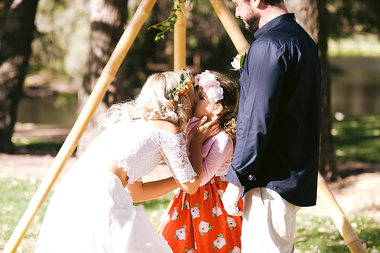 Perth Backyard Wedding0019.jpg