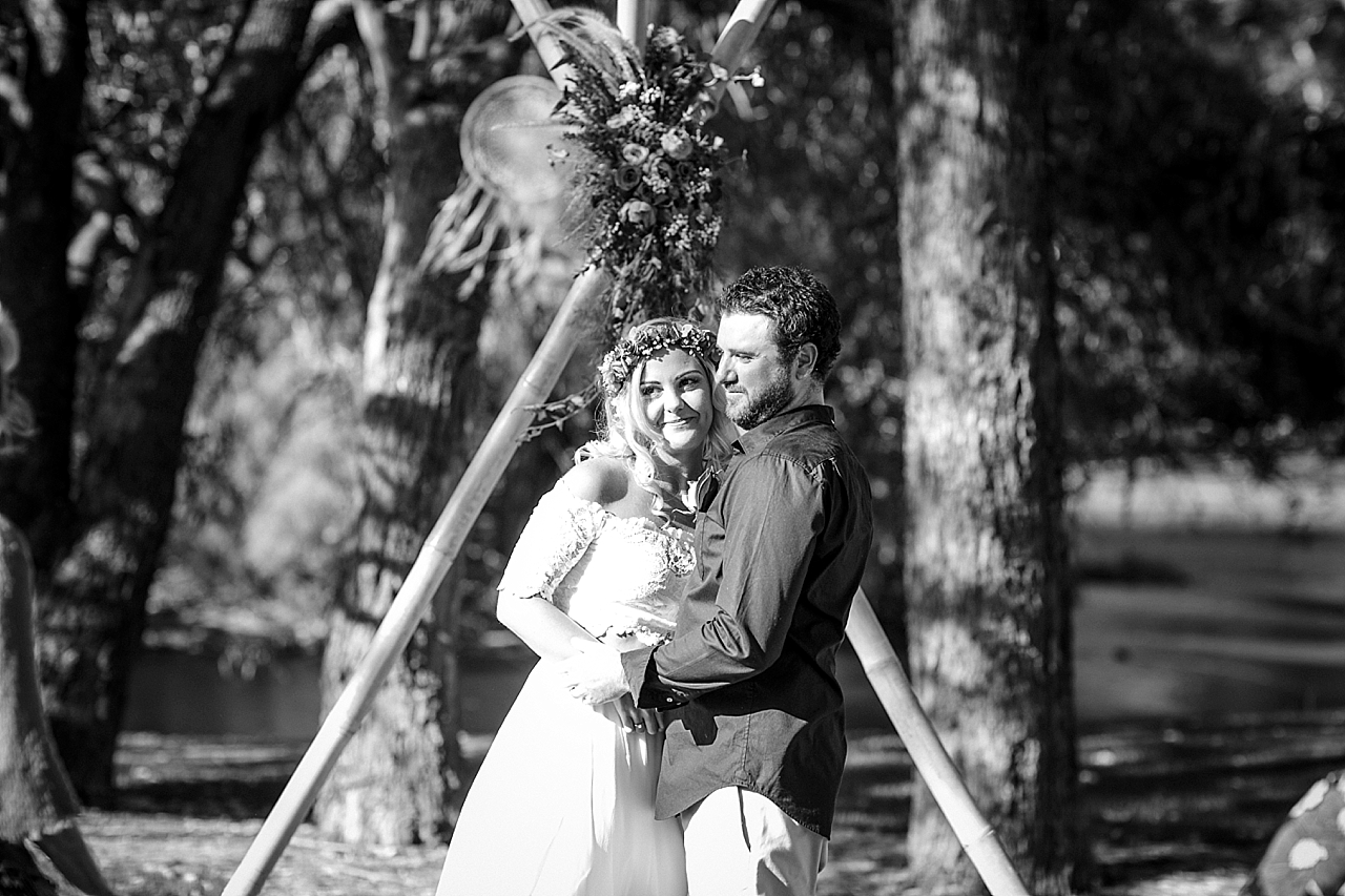 Perth Backyard Wedding0024.jpg