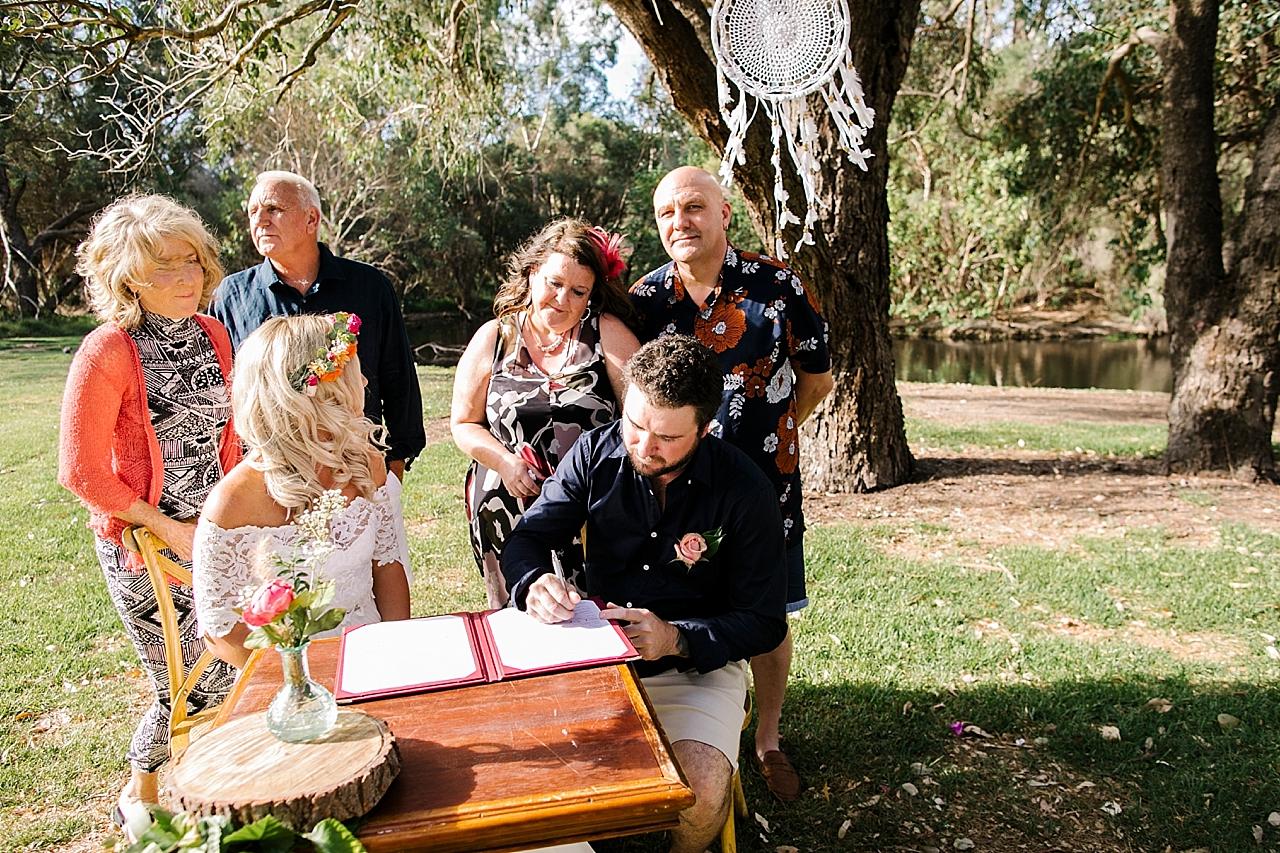 Perth Backyard Wedding0030.jpg