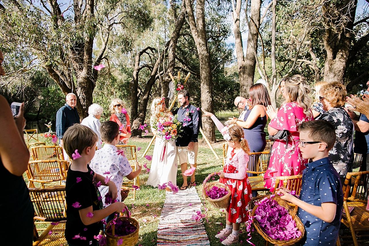 Perth Backyard Wedding0032.jpg