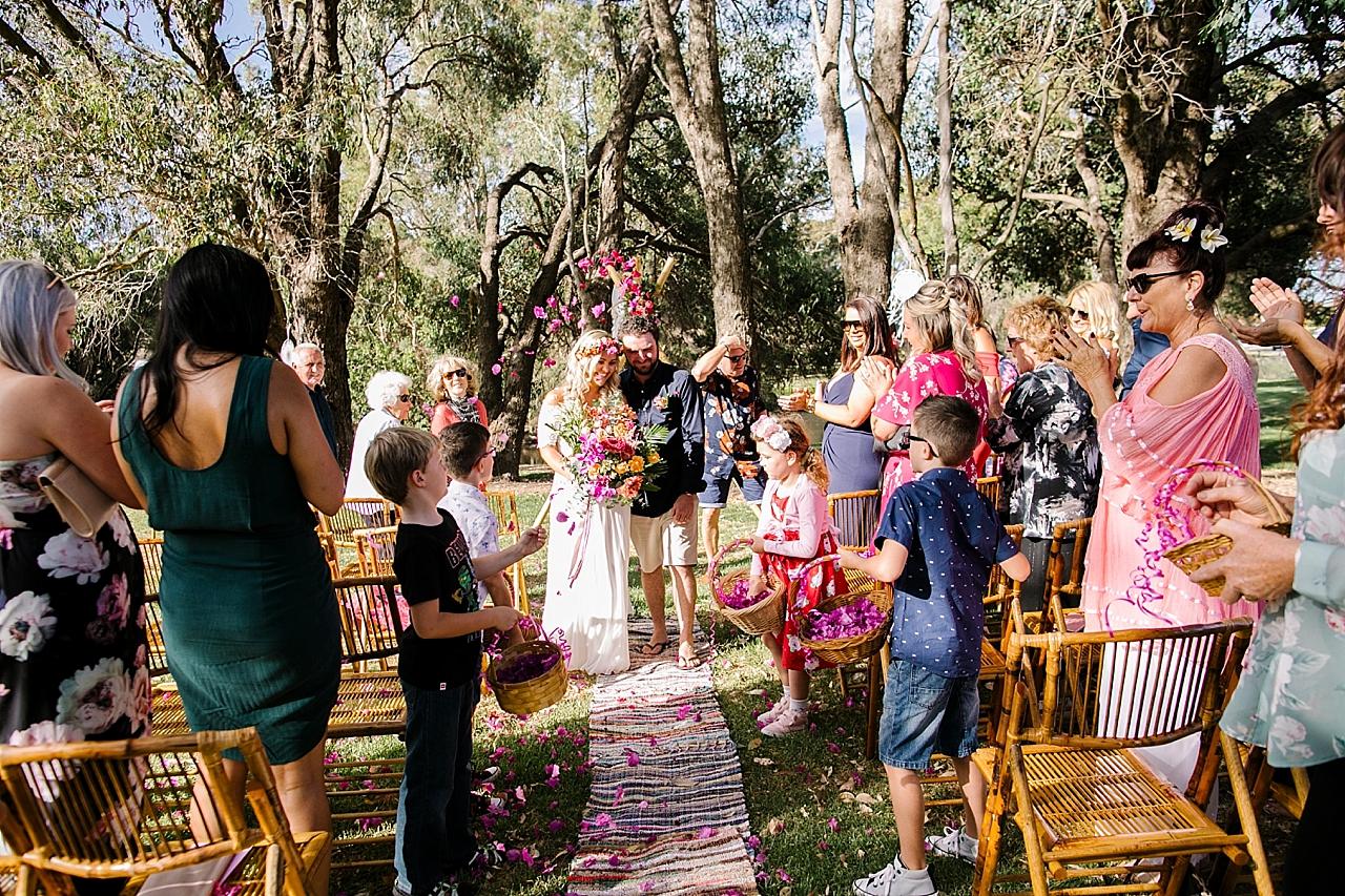 Perth Backyard Wedding0033.jpg