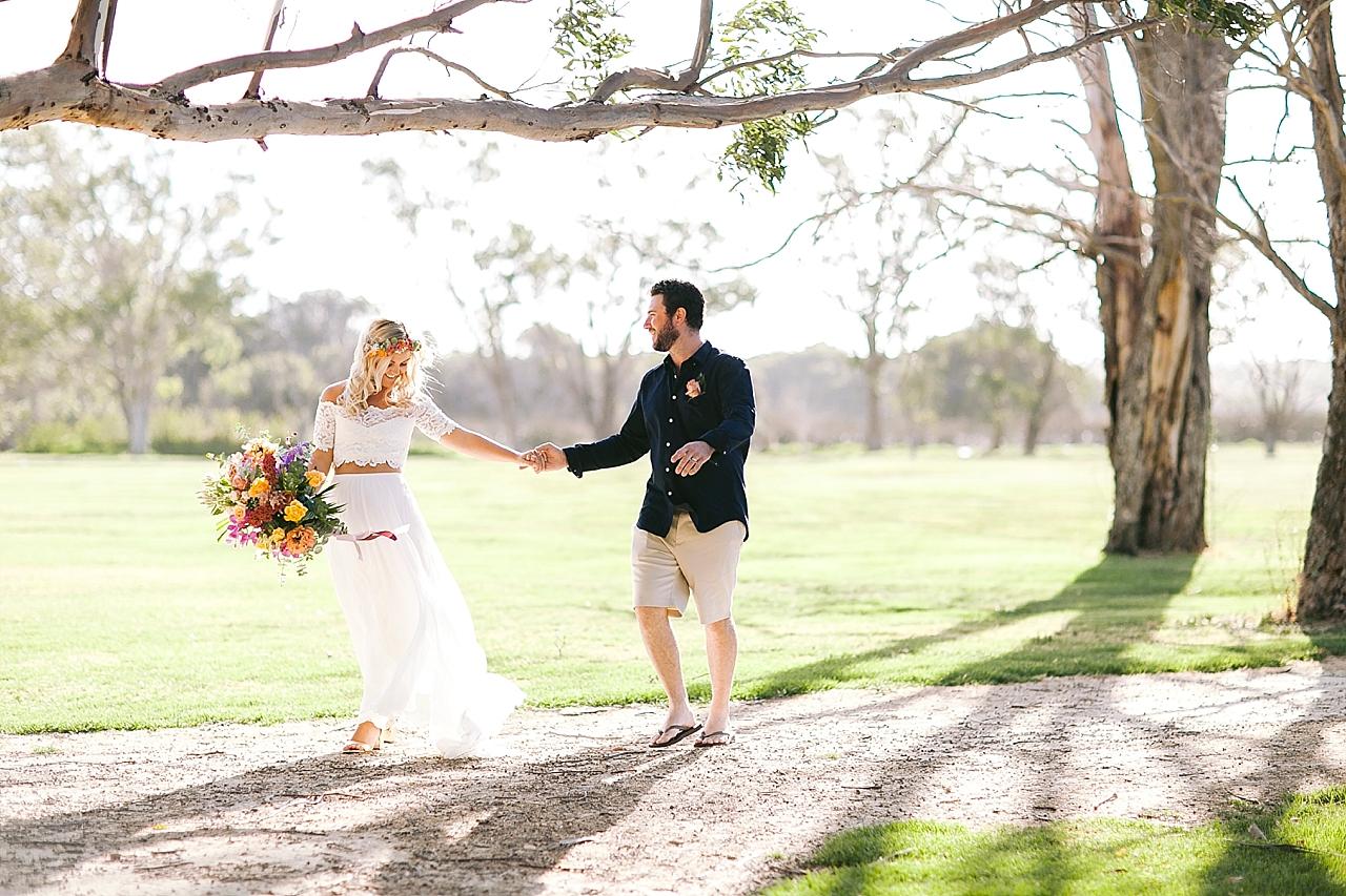 Perth Backyard Wedding0036.jpg