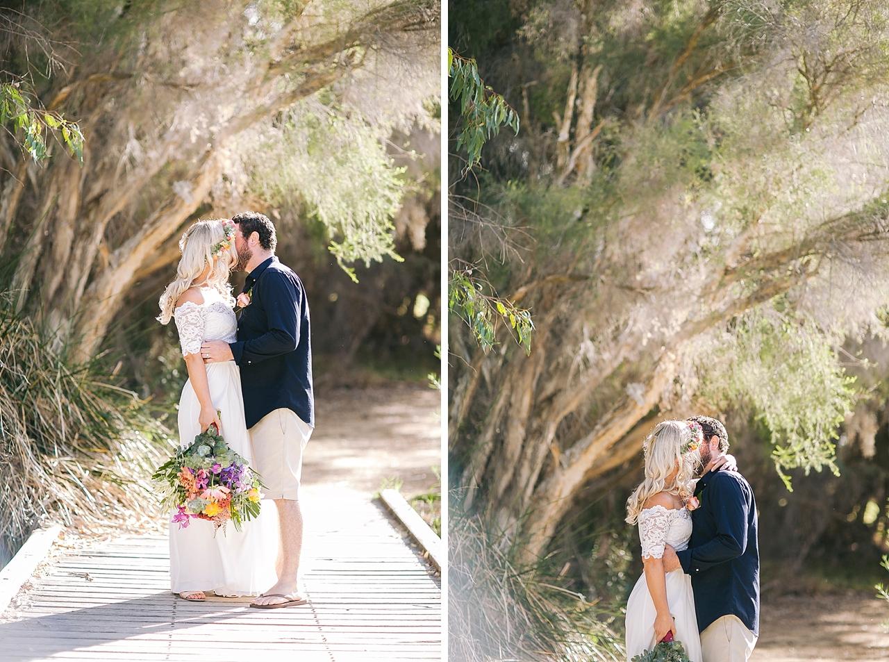 Perth Backyard Wedding0041.jpg