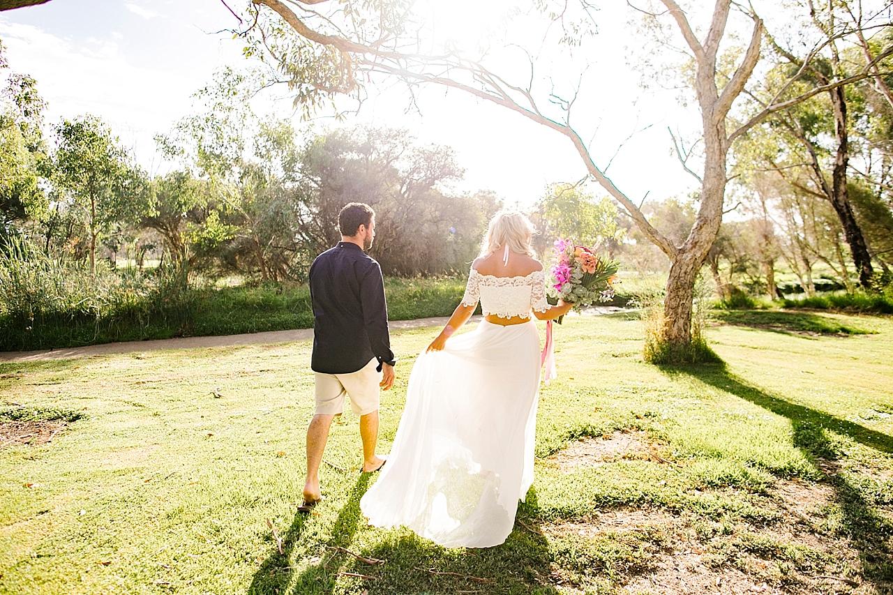 Perth Backyard Wedding0045.jpg