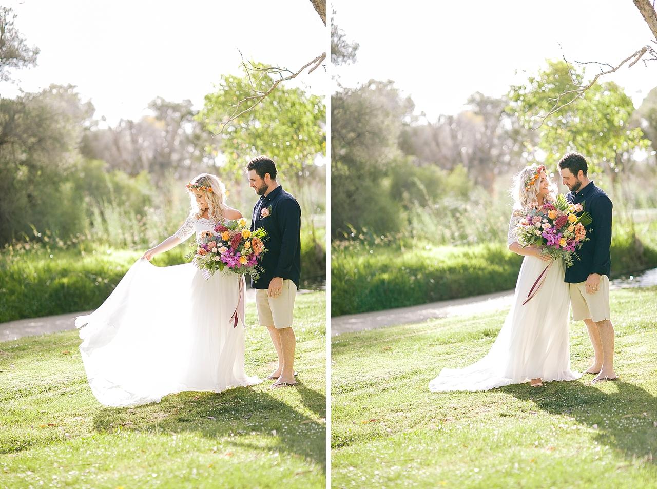 Perth Backyard Wedding0051.jpg